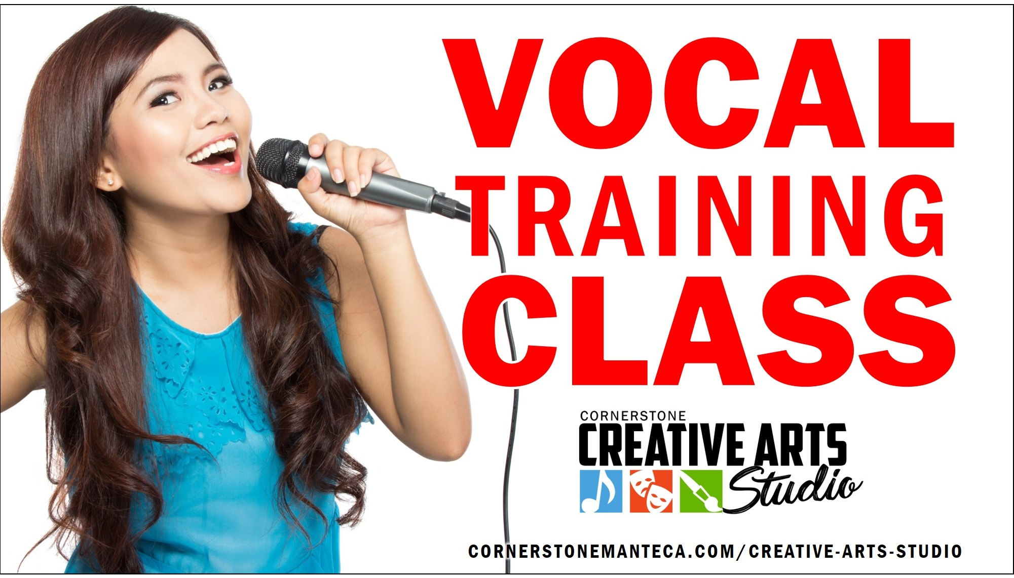 Vocal Training Class.jpg