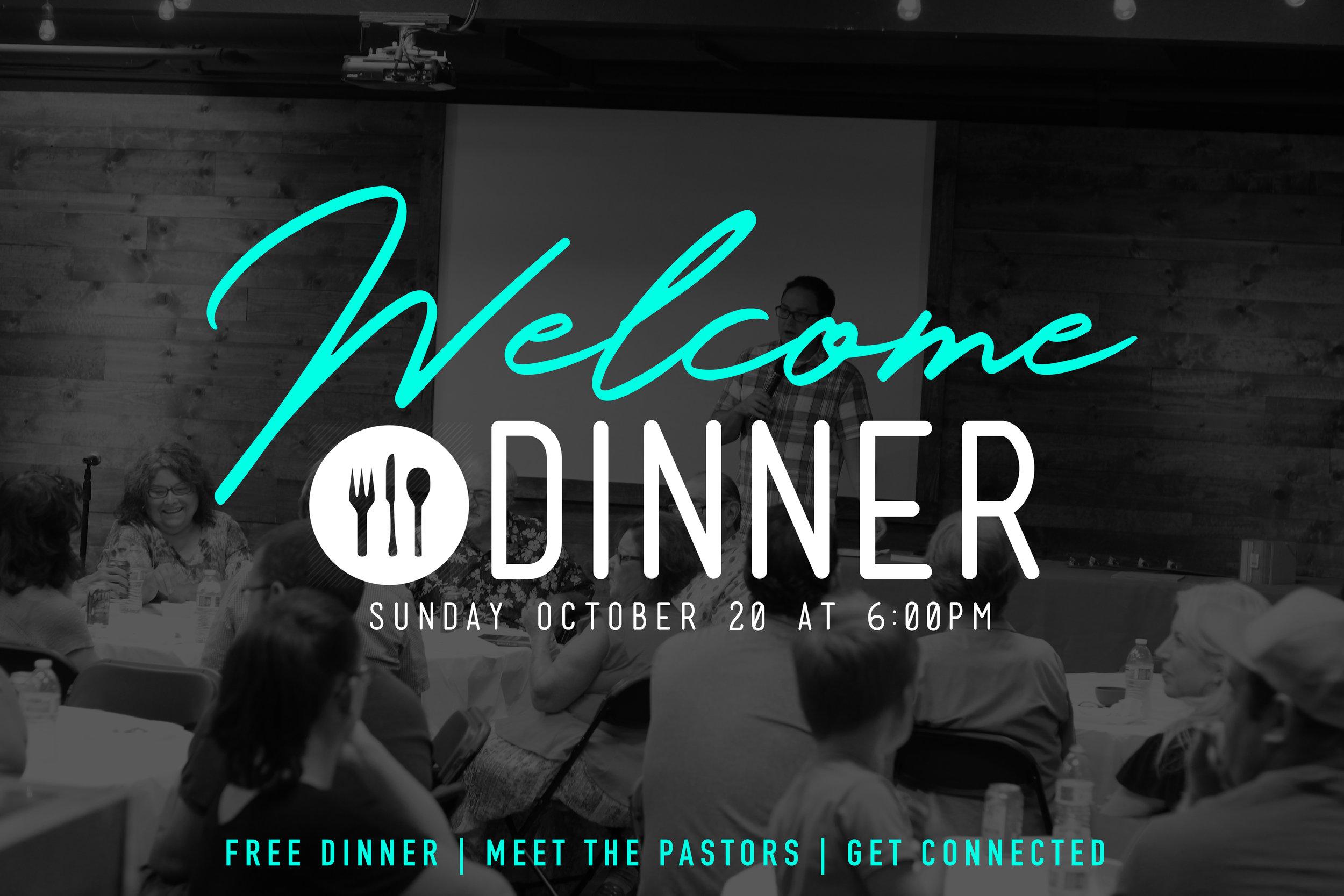 WELCOME DINNER 10-20.jpg