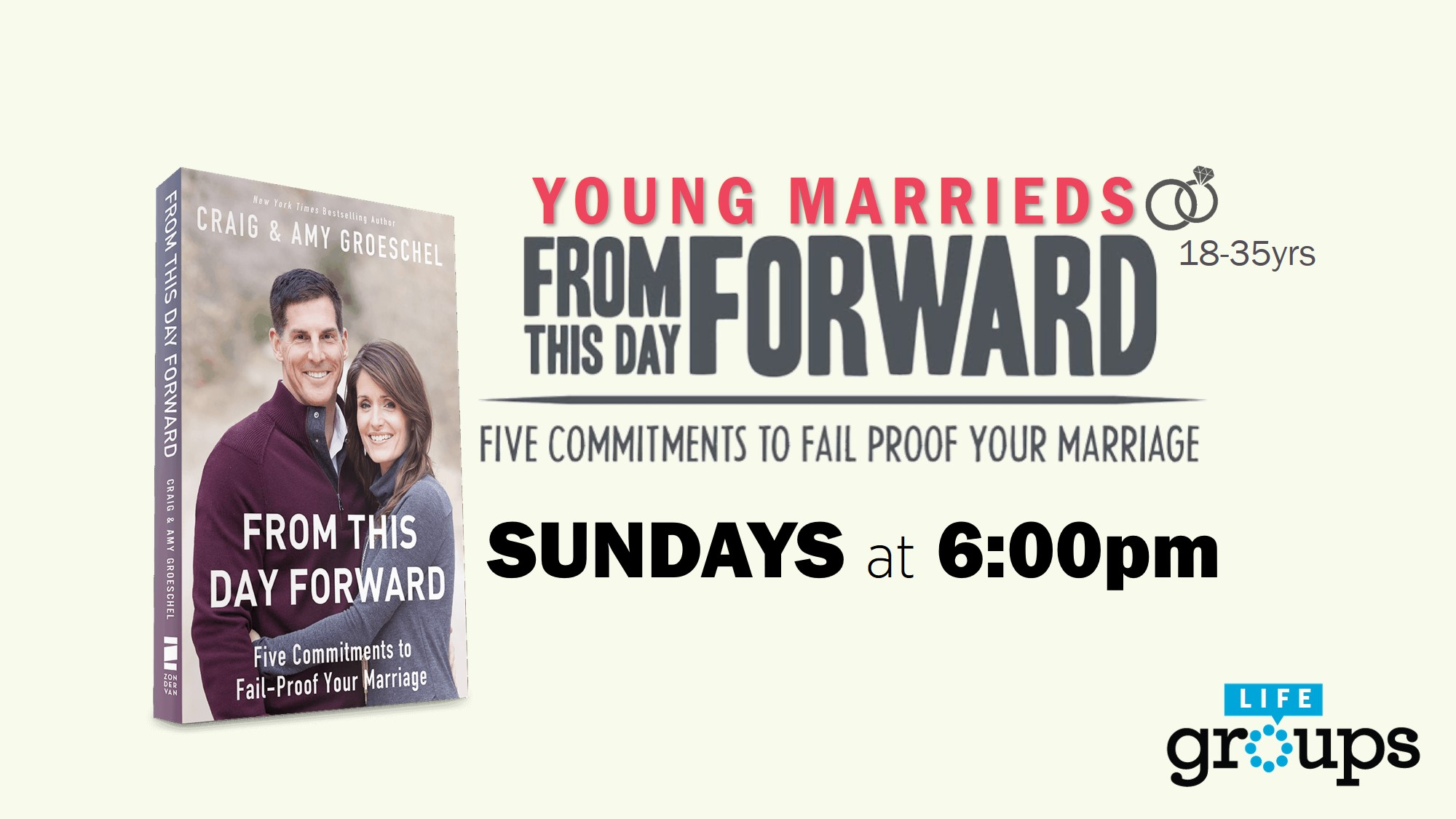 Young Marrieds - LifeGroup.jpg