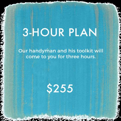 3-hour-handyman-plan.png