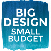 BDSB Logo.png