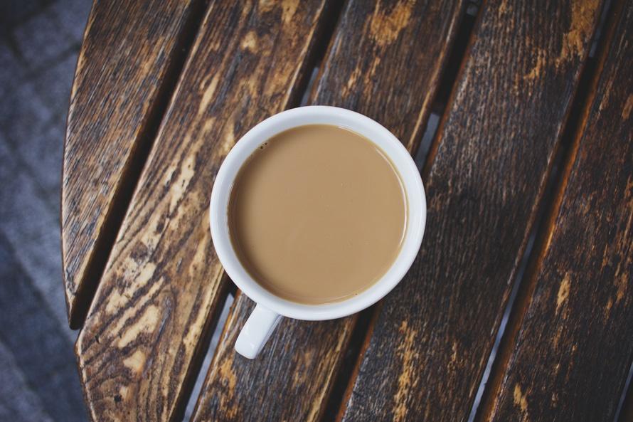 coffee on wood.jpeg