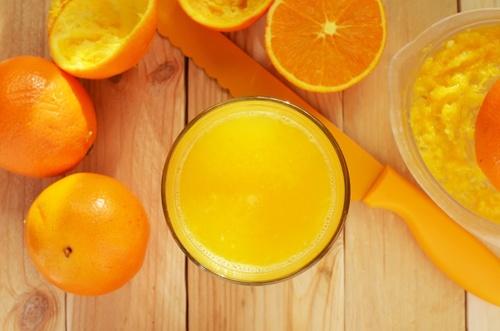 healthy-fruits-morning-kitchen-large.jpg