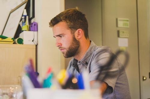 summer-office-student-work-medium.jpg