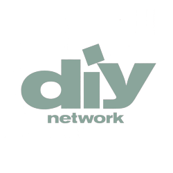 DIY_Network.png