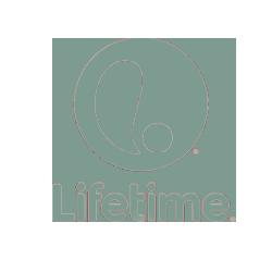 LifeTime .png