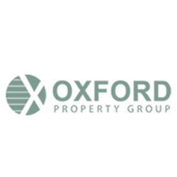 Oxford  (1).png
