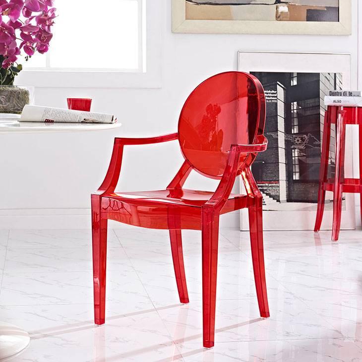 red chair 2.jpg