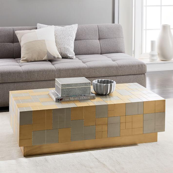 patchwork table `.jpg