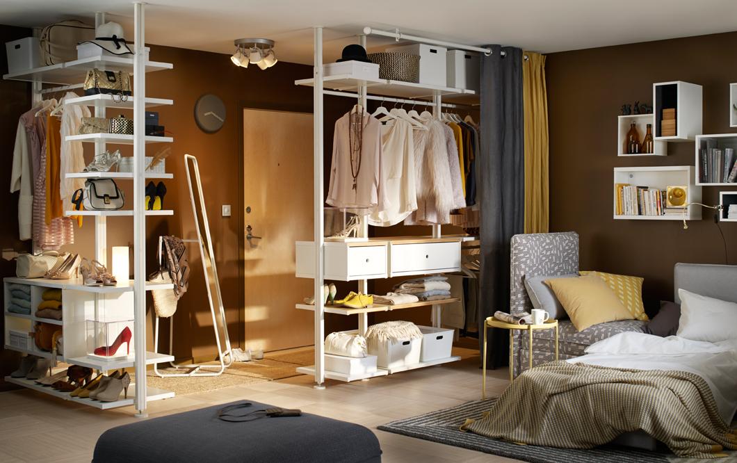 deconstructed bedroom.jpg