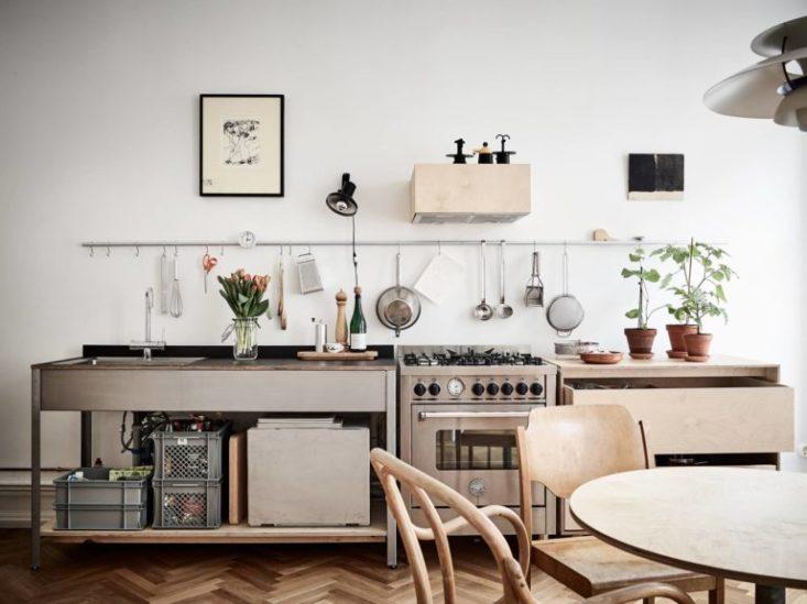 deconstructed kitchen.jpg
