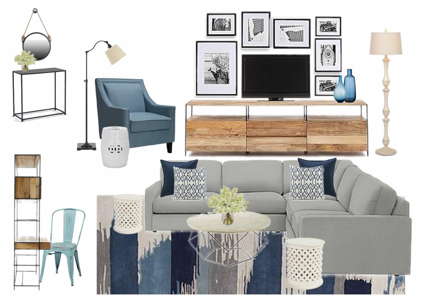 living room in queens %2F rustic&beachy.jpg