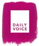 daily voice.jpg