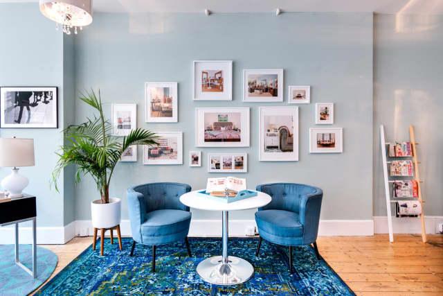 Affordable_Interior_Design_Office-Home-3_fult5z.jpeg