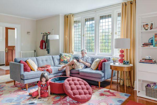 affordable-interior-design-living.jpeg