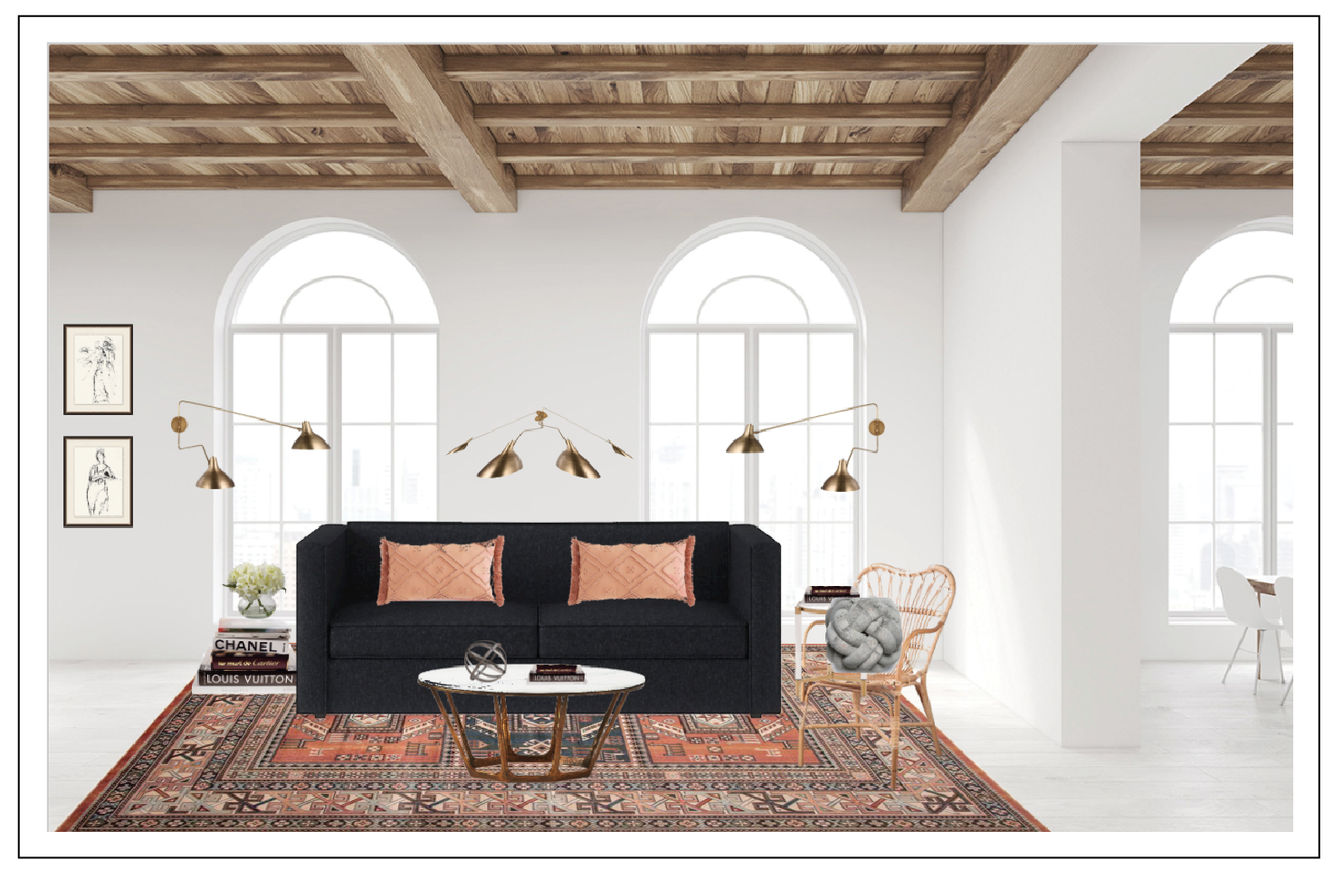living room-2.png