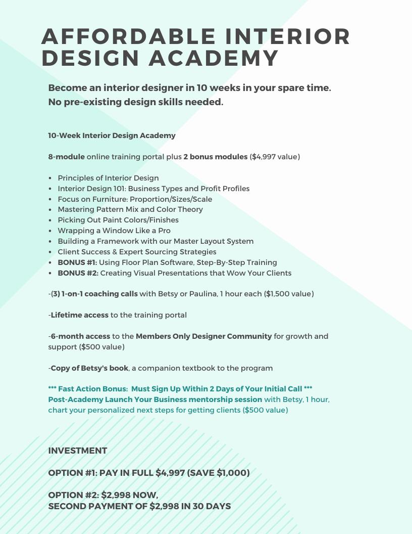 Affordable Interior Design Academy (10).png