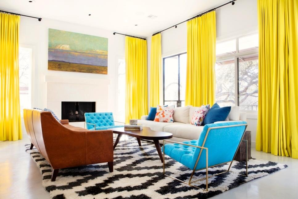 Say What? Design Pro Lingo You Want to Know — Affordable ...