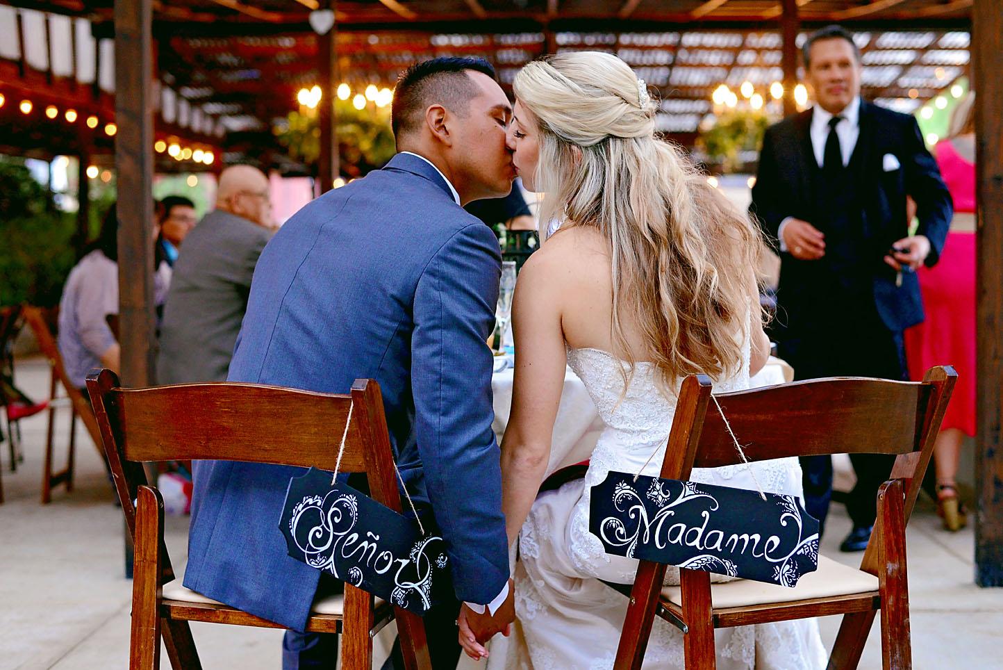 weddingupdate4.jpg