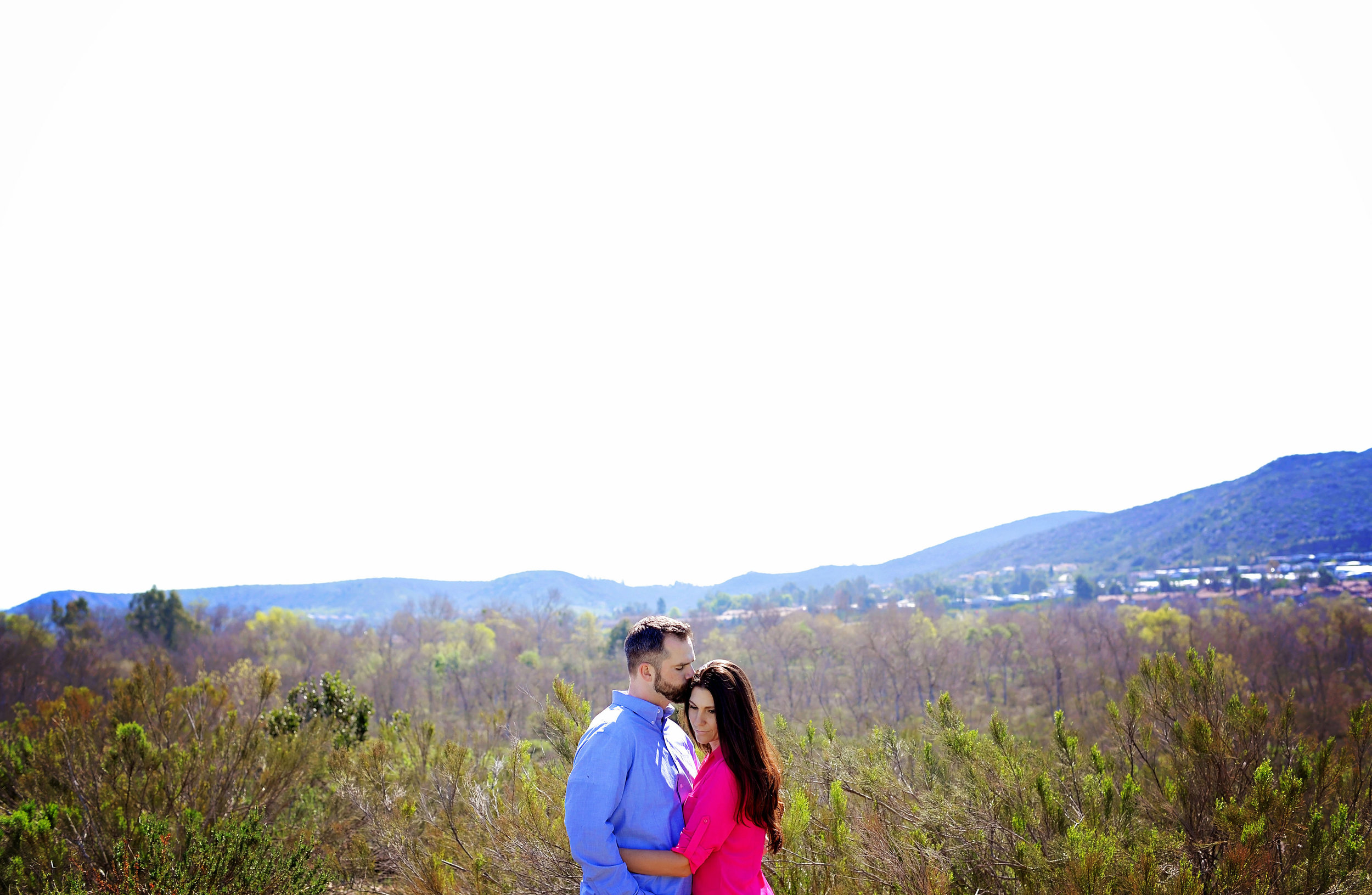 Jennie Bryan Engaged Centennial Park Mission Trails-The Happy Couple-0067.jpg