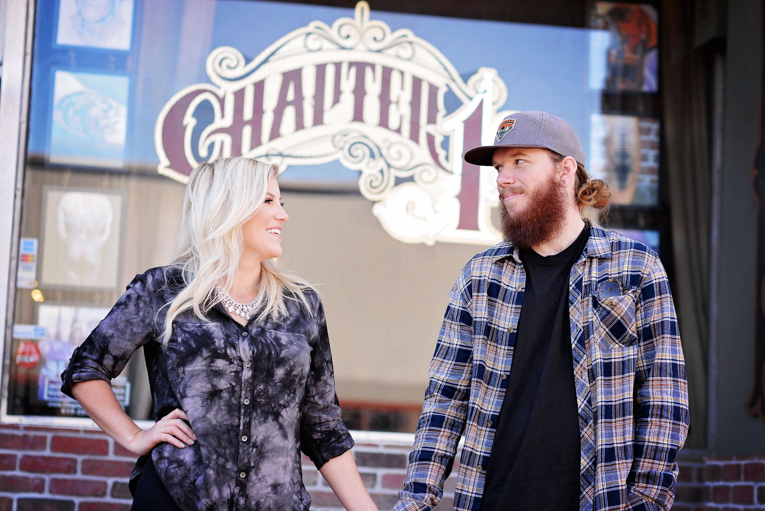 Megan Jimmy Engaged Chapter 1 Tattoo Ocean Beach-Edits-0041.jpg