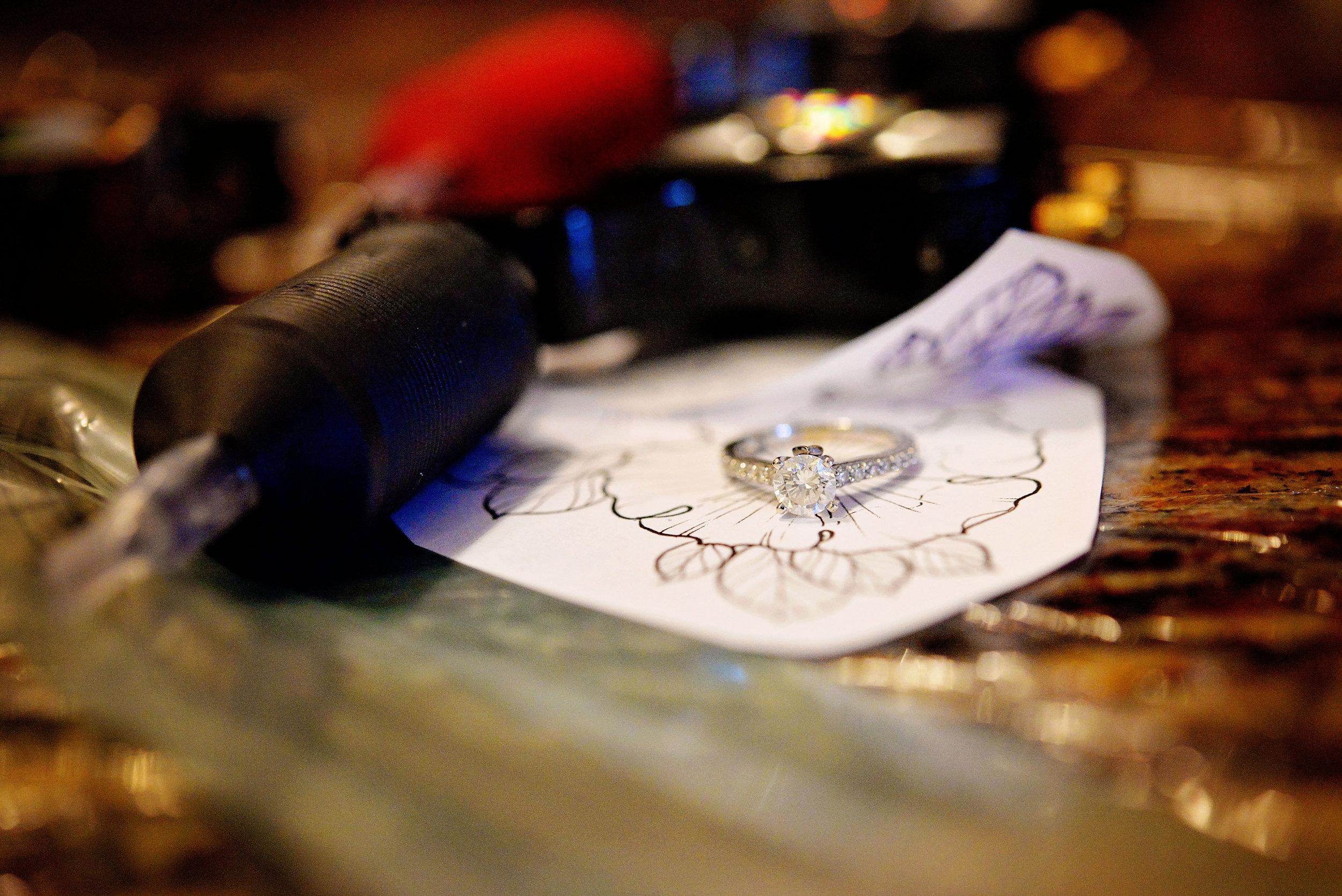 Megan Jimmy Engaged Chapter 1 Tattoo Ocean Beach-Edits-0062.jpg