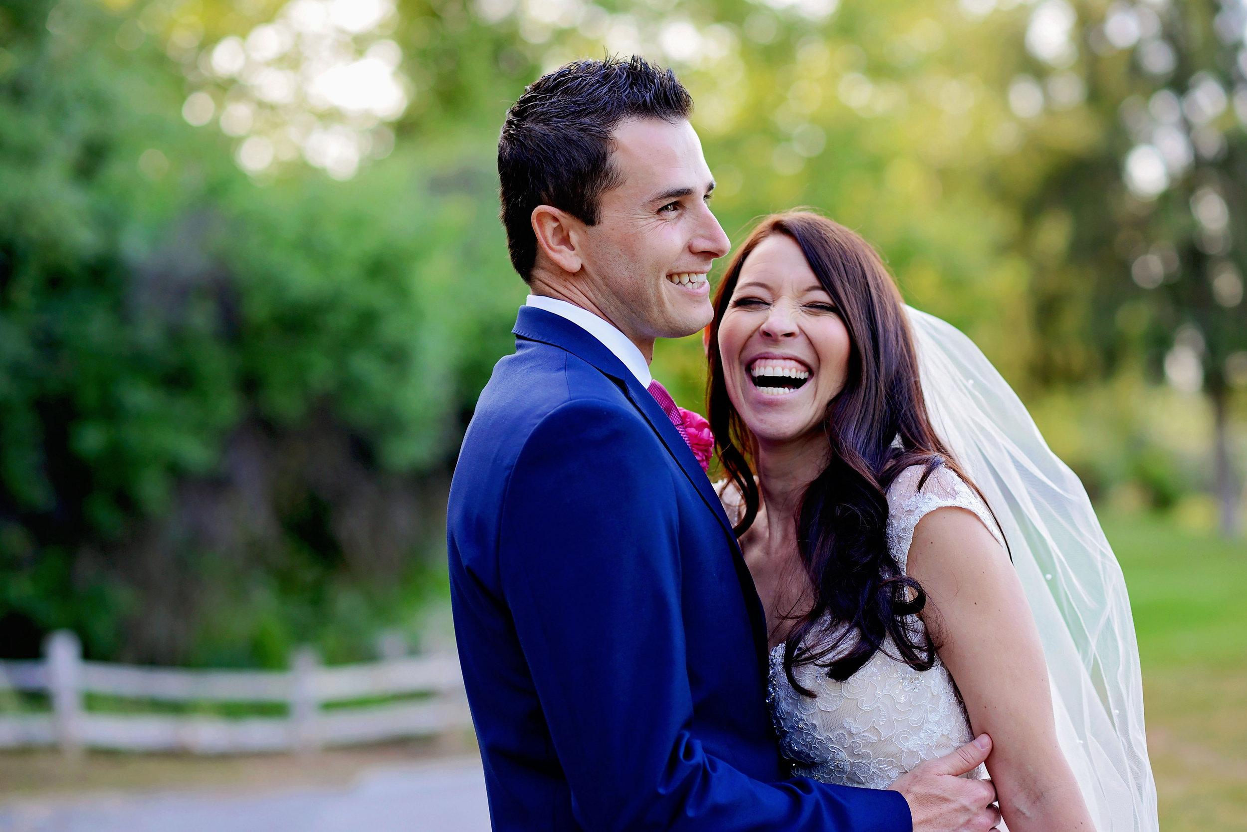 Lisa David Married Wedgewood Golf Course-Bride Groom-0112.jpg