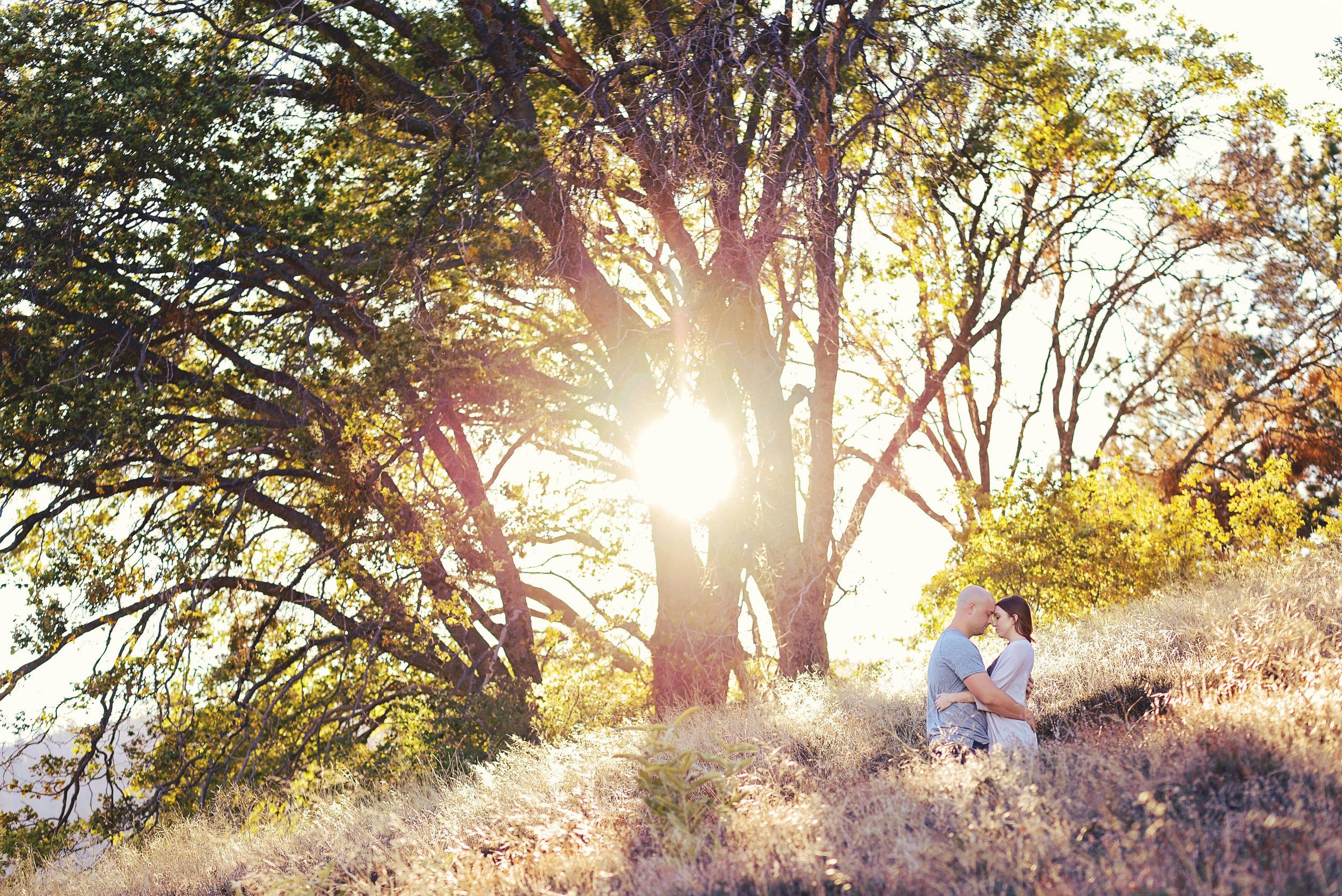 Jessica_Devon_Engagement_Photos_24.jpg