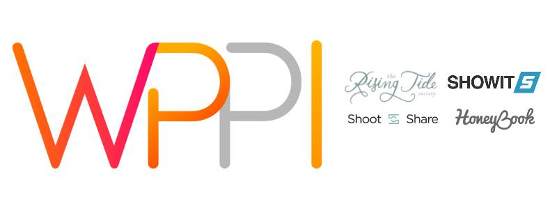 wppi-facebook-group-risingtide-honeybook-shootandshare-showit.jpg