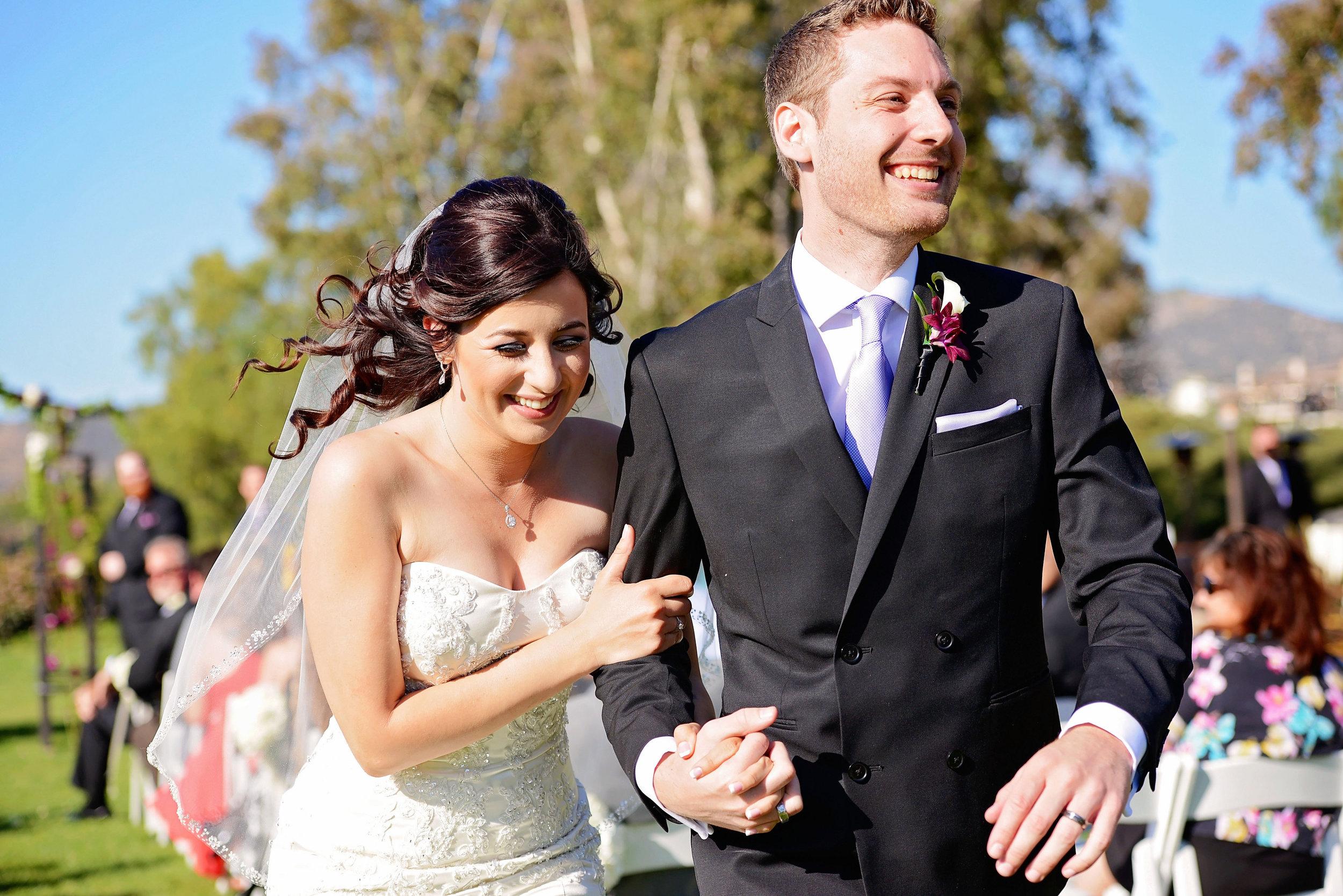 Stephanie Matt Married Twin Oaks Golf Course-Ceremony-0105.jpg