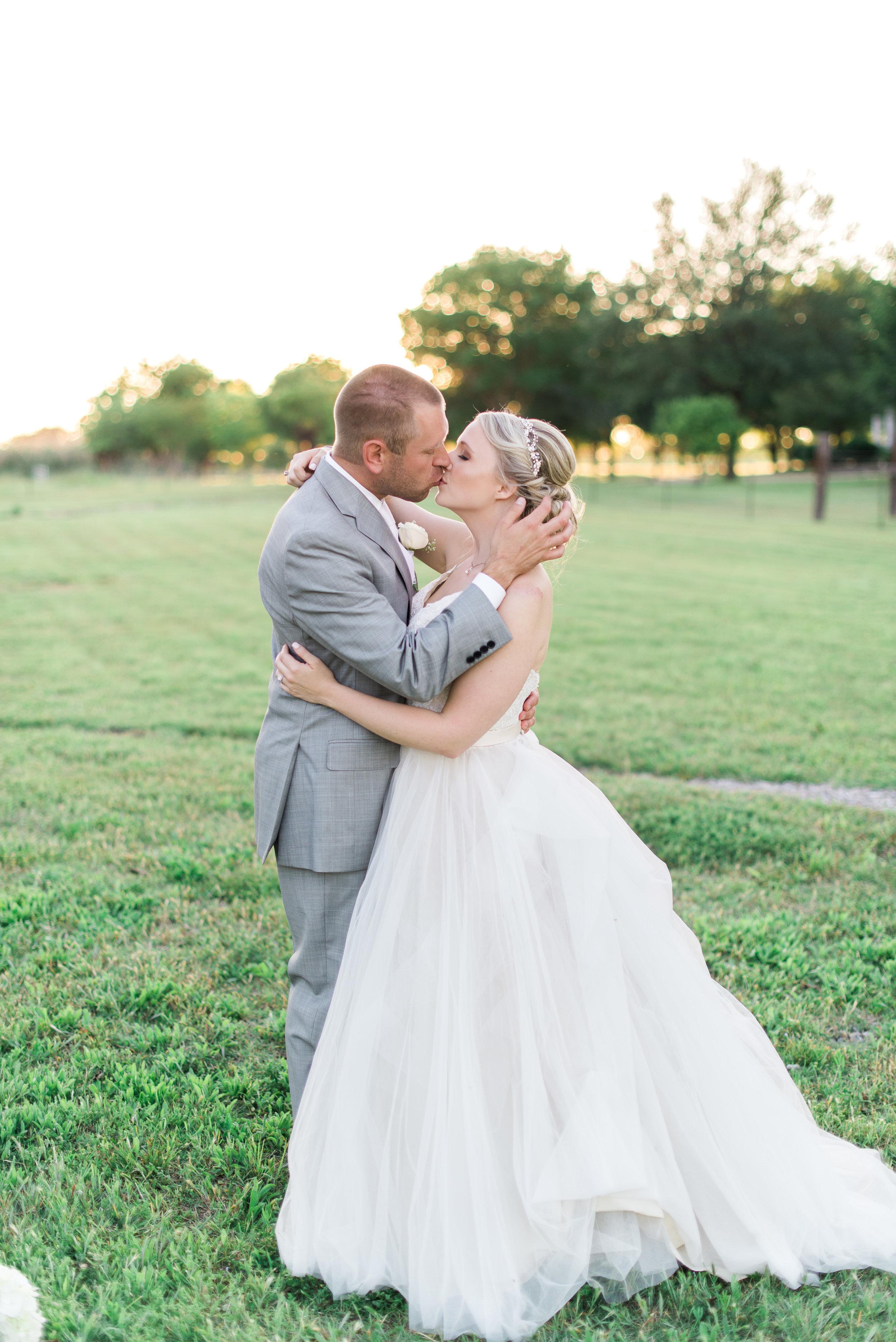 Ashley_Ryan_Wedding502.jpg
