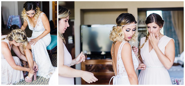 san-diego-glam-wedding-cate-batchelor.jpg