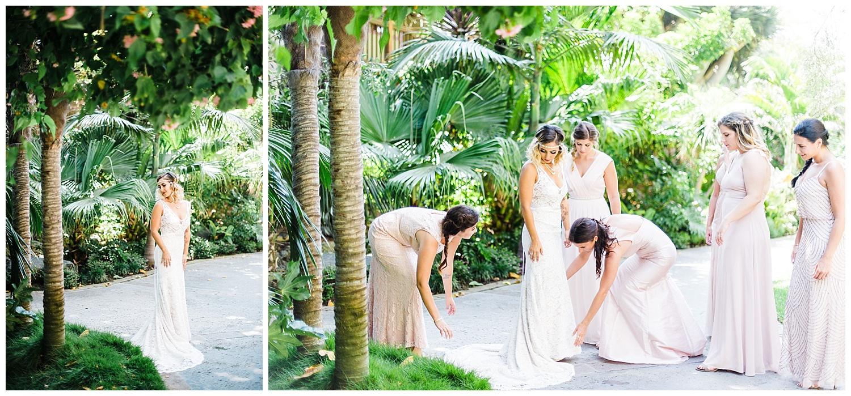 san-diego-catamaran-wedding-cate-batchelor-photography.jpg