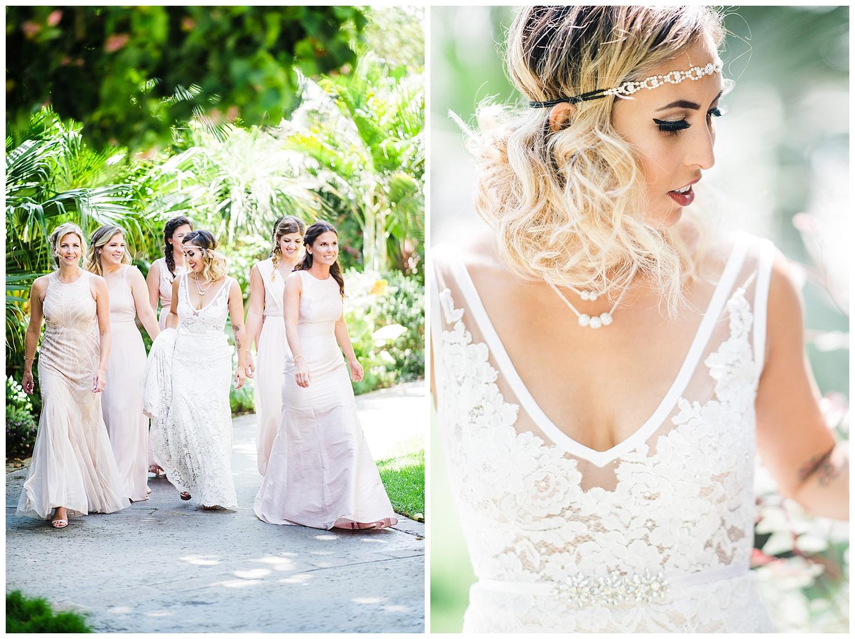 san-diego-beach-wedding-cate-batchelor-photography.jpg