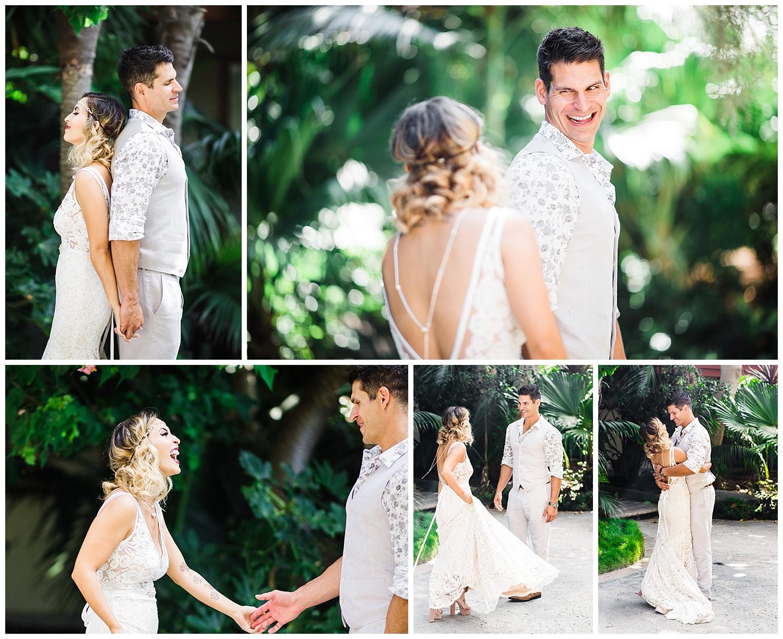 san-diego-wedding-first-look-cate-batchelor.jpg