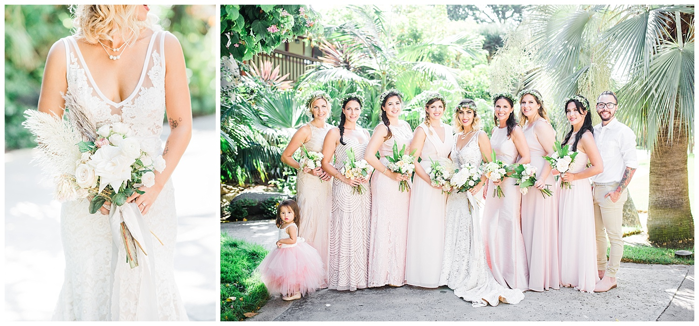 san-diego-catamaran-bridal-party-portraits-cate-batchelor-photography.jpg