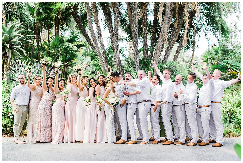 san-diego-catamaran-wedding-party-photography.jpg