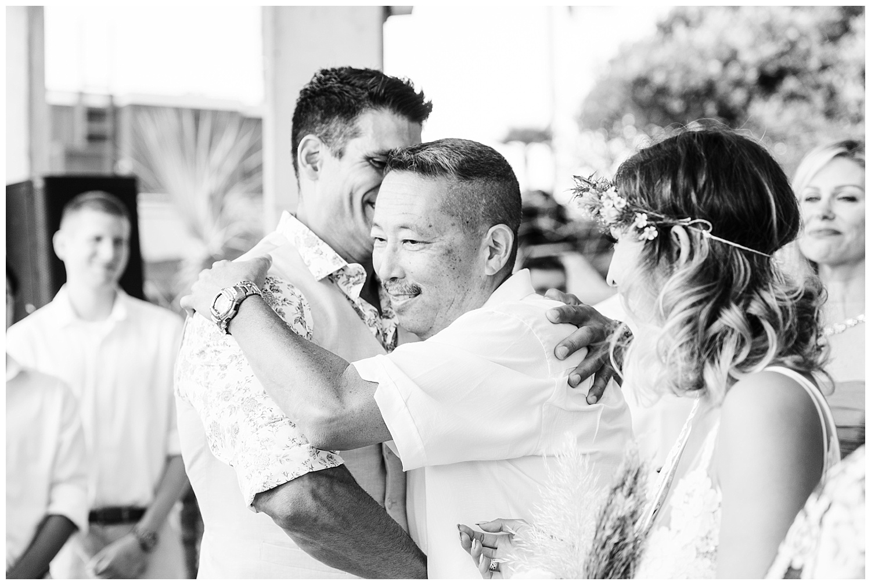 southern-california-beach-wedding-ceremony.jpg