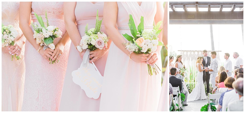 del-mar-powerhouse-beach-wedding-ceremony.jpg