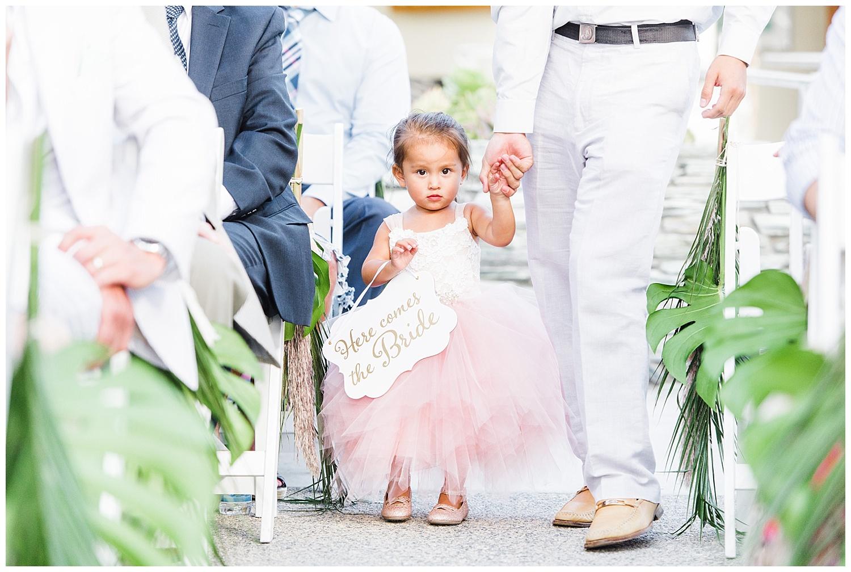 san-diego-blush-gold-wedding-ceremony.jpg