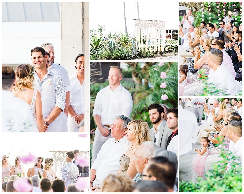 san-diego-tropical-blush-wedding-ceremony.jpg
