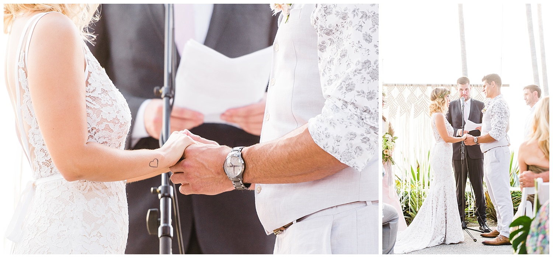 san-diego-california-boho-beach-wedding.jpg