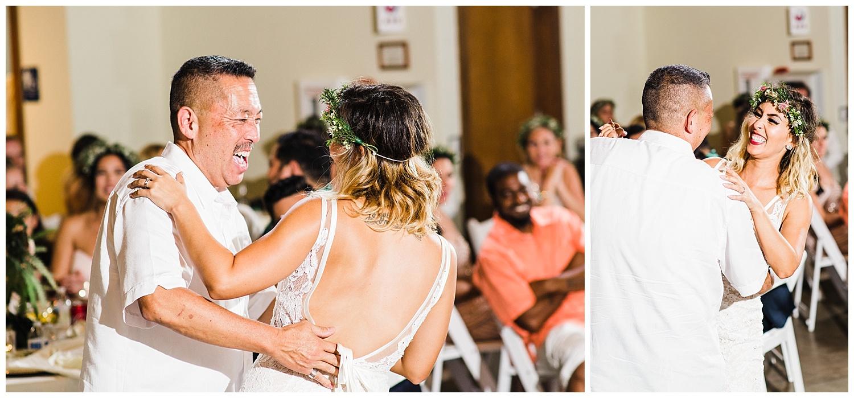 del-mar-beach-wedding.jpg