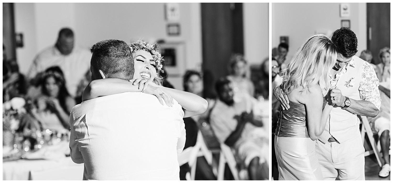 socal-beach-wedding-reception.jpg