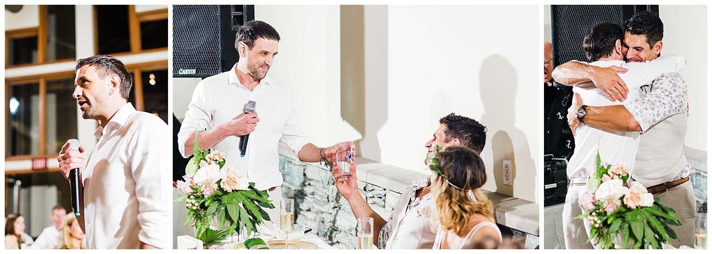 socal-wedding-reception-best-man-toast.jpg