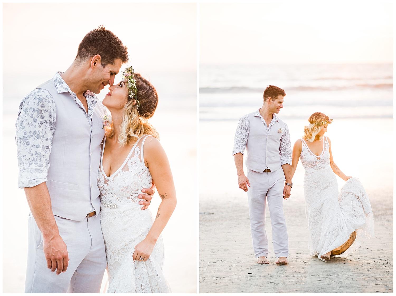 san-diego-boho-beach-wedding-bride-groom-photography.jpg