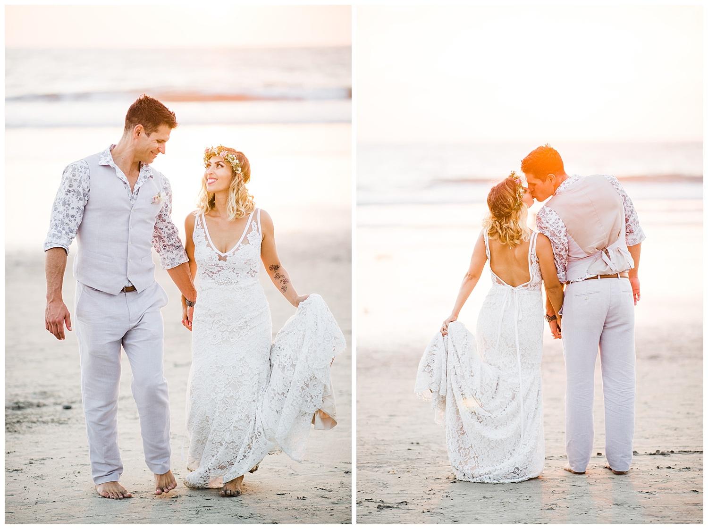 del-mar-beach-bride-groom-wedding-photography.jpg