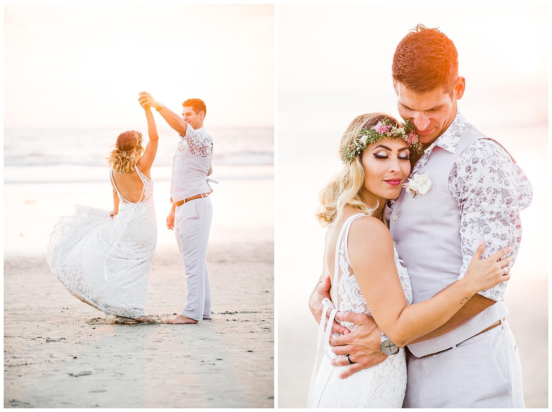 soouthern-california-boho-beach-wedding-photography.jpg