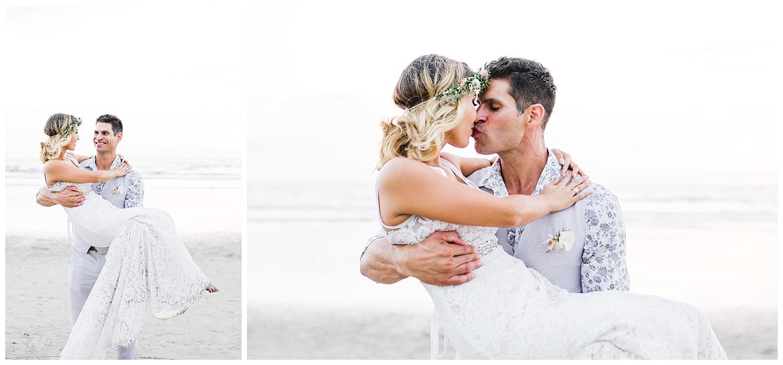 southern-california-beach-wedding-photography.jpg