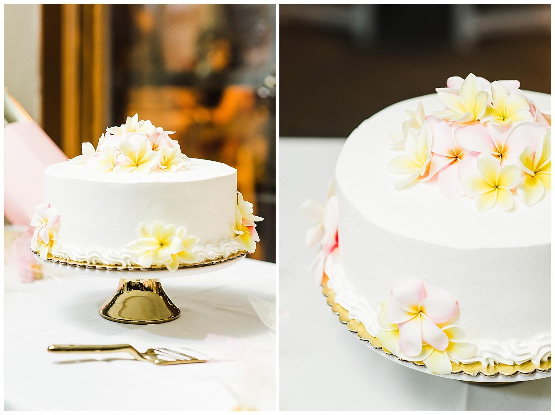 san-diego-kona-cakes-wedding-cake.jpg